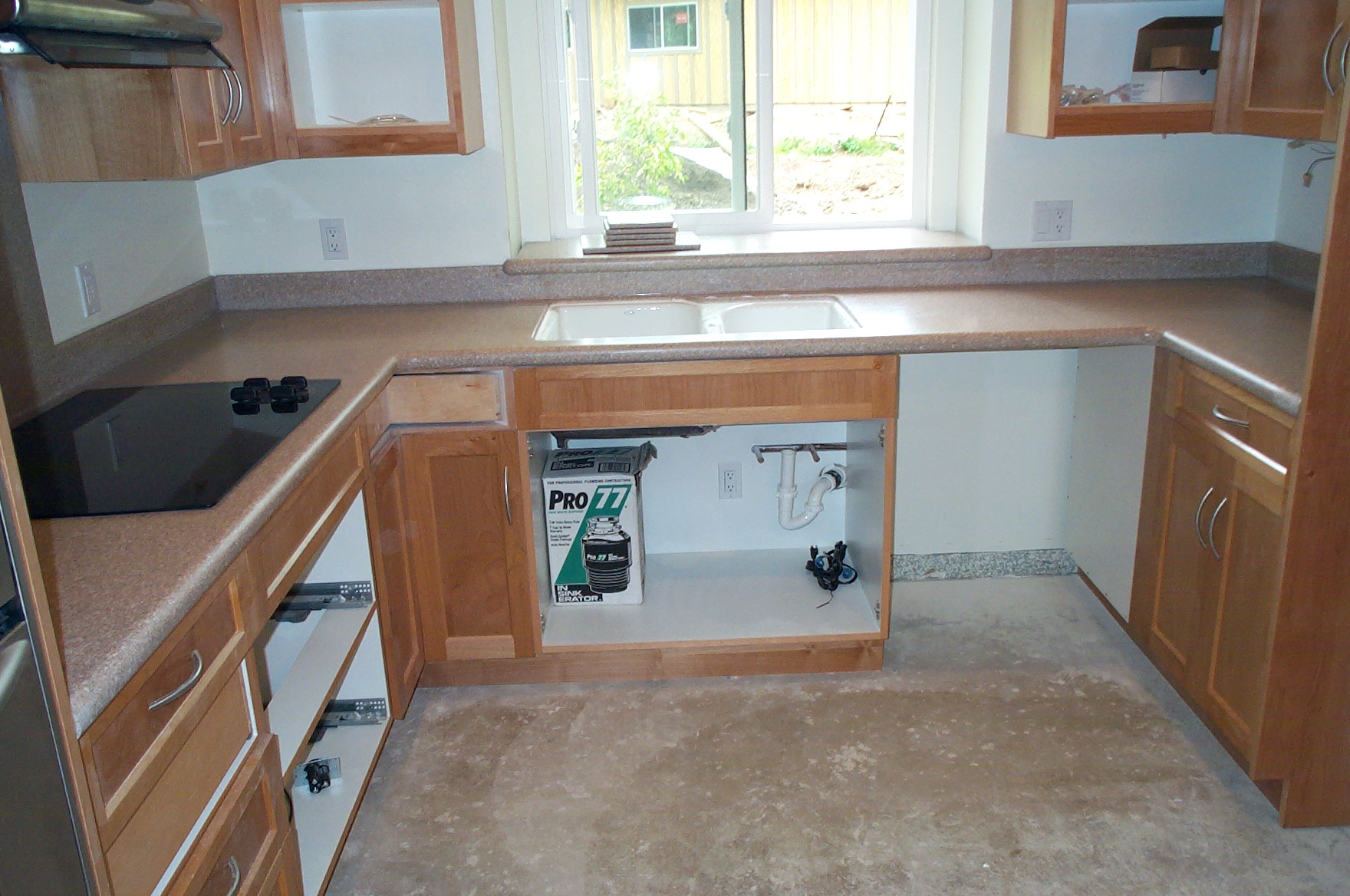 kitchen splash guard ideas kitchen splash guard home
